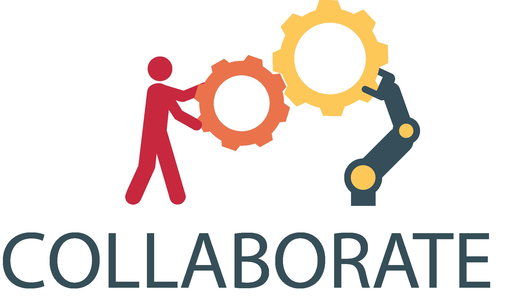 Ekipa Kolektor Vision je del projekta CoLLaboratE