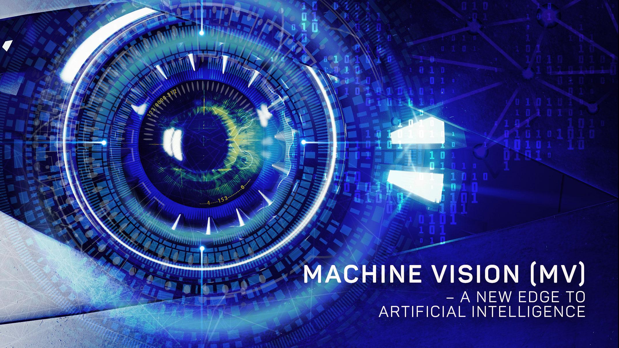 Kolektor Vision ekipa je del projekta Qu4lity