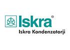 Iskra-Kondenzatorji